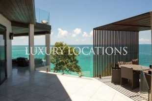 Property for Sale in Ocean Blue, Saint Mary, Tamarind Hills, Antigua, Antigua