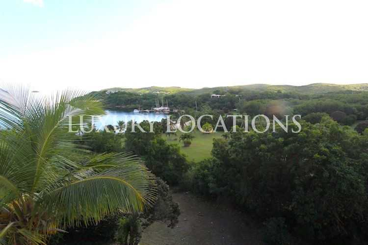 Property for Sale in Cashmere, Saint Phillip, Brown's Bay, Antigua, Antigua