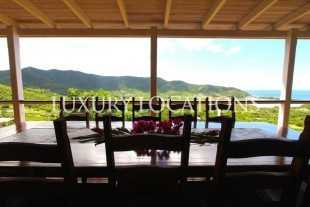 Property for Sale in Villa Petrichor, Saint Mary, Valley Church, Antigua, Antigua