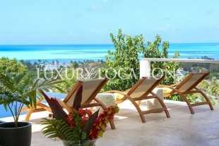 Property for Sale in No.8 Sugar Ridge, Saint Mary, Sugar Ridge, Antigua, Antigua