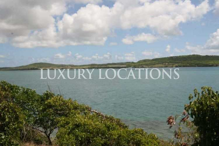 Property for Sale in Daniel Bay, Saint Paul, Daniel Bay, Antigua, Antigua