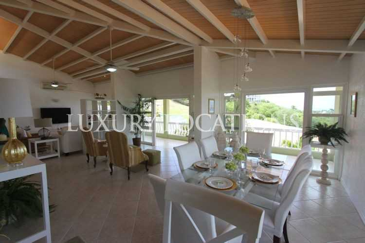 Property for Sale in Lime House, Saint Mary, Valley Church Bay, Antigua, Antigua