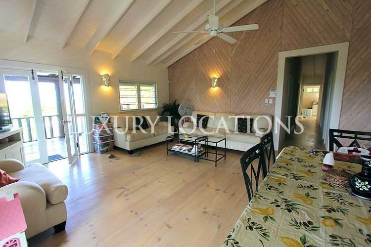 Property for Sale in Sunset Lane, Saint John, Dickenson Bay, Antigua, Antigua