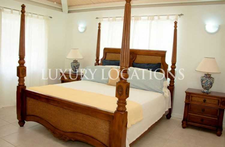 Property for Sale in Aqua House, Saint Mary, Valley Church Bay, Antigua, Antigua