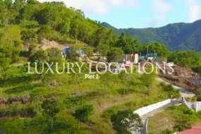 Property for Sale in Sugar Ridge Plot 3, Sugar Ridge, Antigua