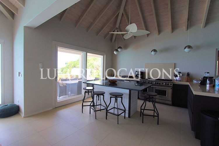 Property to Rent in The Beach House, Galley Bay Heights, Antigua