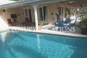 Property for Sale in Summer Breeze, Saint Mary, Jennings, Sleeping Indian, Antigua