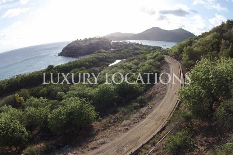 Property for Sale in Windward Bay Estate, Windward Bay, English Harbour, English Harbour, Antigua, Antigua