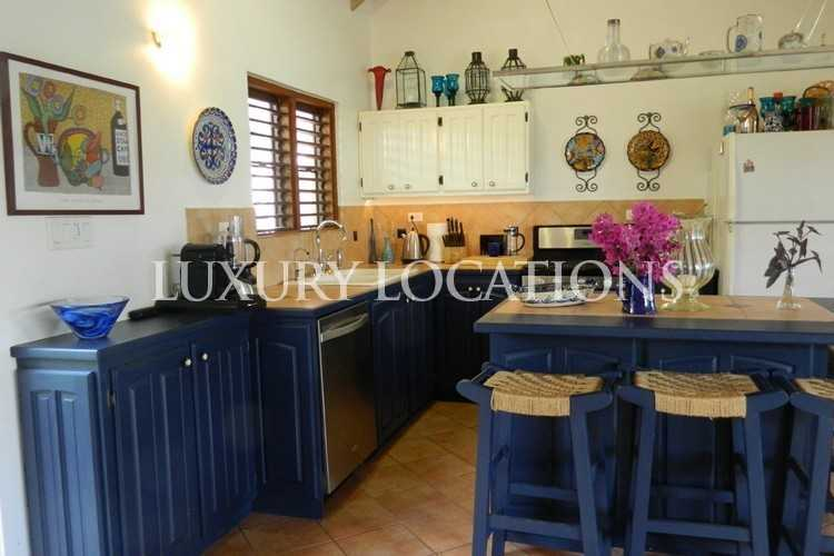 Property for Sale in Turtleberry, Saint Paul, Falmouth  Harbour, Antigua