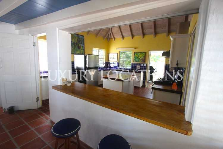Property to Rent in Villa Capri, Saint George, Fitches Creek, Antigua
