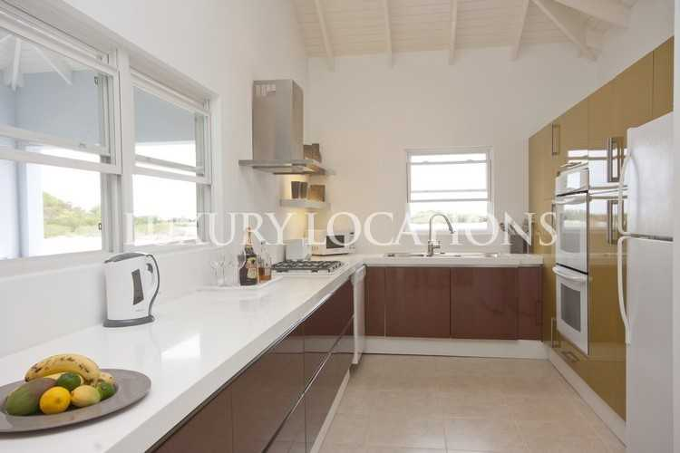 Property for Sale in Planters Place, Saint Mary, Darkwood Beach, Antigua