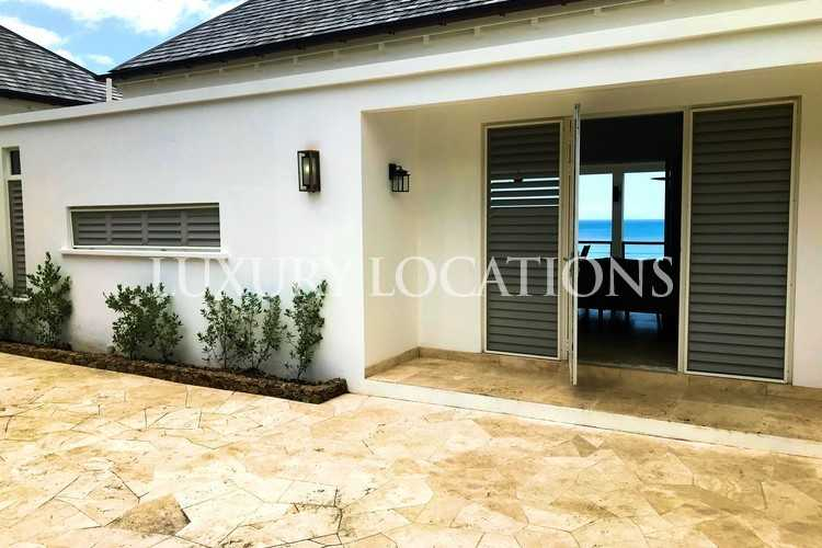Property to Rent in The Lookout, Sugar Ridge, Bolands, Antigua