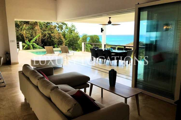Property for Sale in The Lookout, Sugar Ridge, Antigua