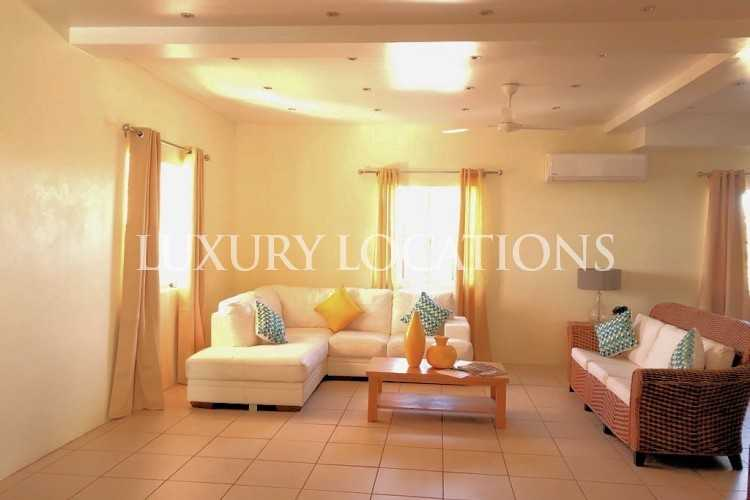 Property to Rent in Palm Villa, Saint John, Belmont, Antigua, Antigua
