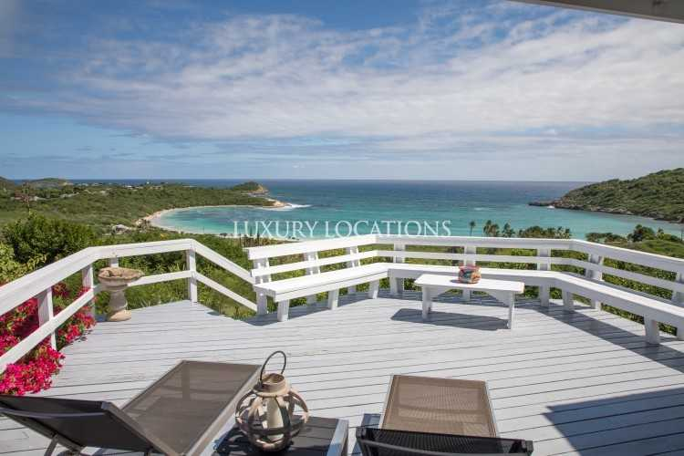 Property to Rent in The Patterson House, Saint Phillip, Half Moon Bay, Antigua