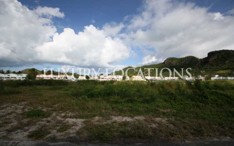 Property for Sale in Harbour Island Plot 47, Saint Mary, Jolly Harbour, Antigua
