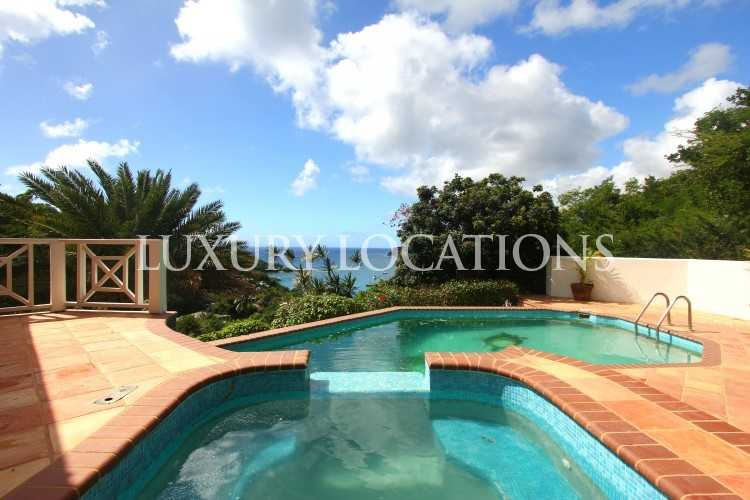 Property to Rent in Villa Babylon, Saint Paul, Freemans Bay, Antigua