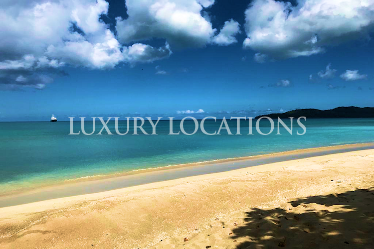 Property for Sale in Pearns Point, Saint Mary, Pearns Point, Antigua