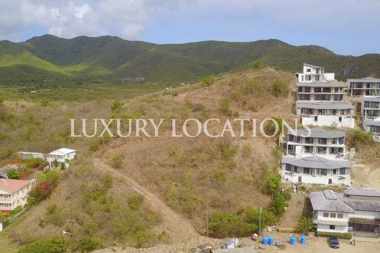 Property for Sale in Fryers Beach Land, Saint Mary, Fryers Beach, Antigua