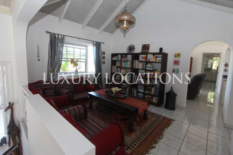Property to Rent in Vista Al Bahar, Saint John, Crosbies, Antigua