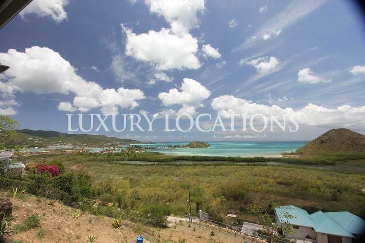 Property for Sale in Sleeping Indian, Sleeping Indian Hills, Antigua