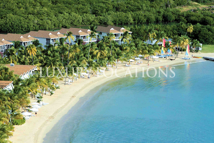 Property to Rent in Carlisle Bay Apartment, Saint Mary, Carlisle Bay Resort, Antigua
