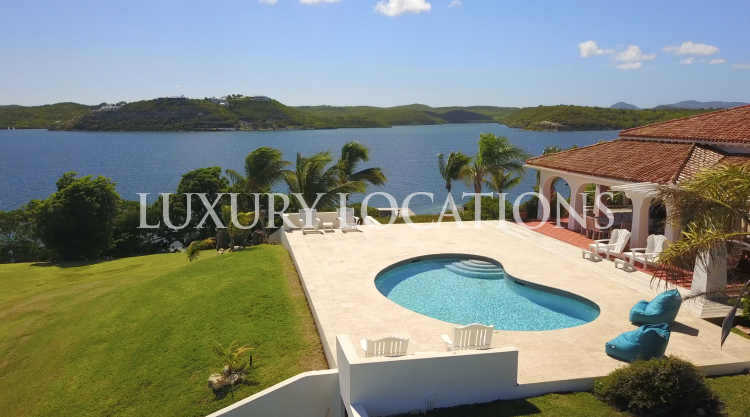Property for Sale in Blue Escapes, Saint Phillip, Emerald Cove, Antigua