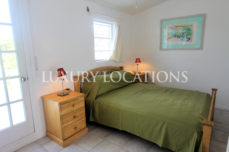 Property for Sale in Villa 218D, Saint Mary, Jolly Harbour, Antigua