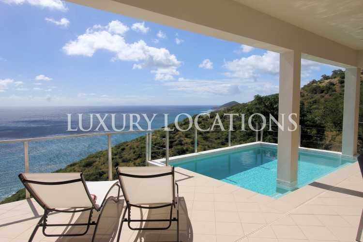 Property for Sale in Island Time, Saint Paul, Turtle Bay, Antigua
