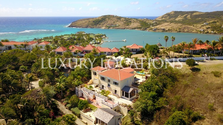 Property for Sale in Villa Alize, St James Club, Saint Paul, St. James Club Resort, Antigua