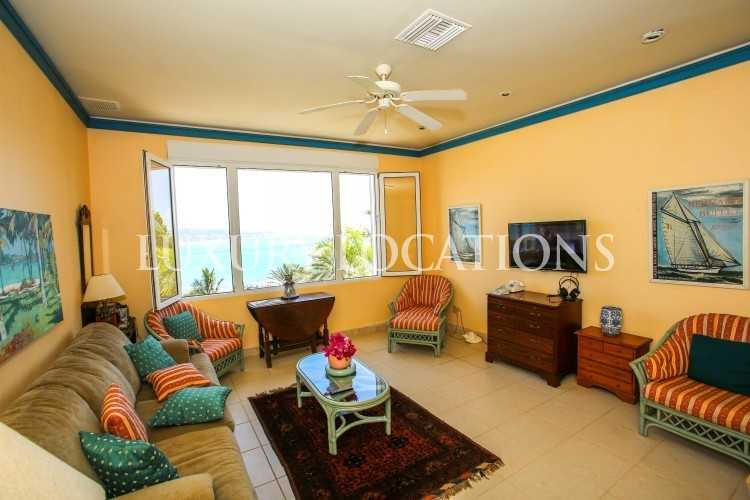 Property for Sale in Villa Alize, Saint Paul, St. James Club Resort, Antigua