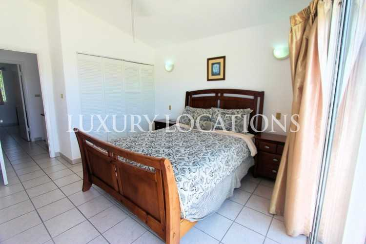 Property to Rent in Villa 336C, Saint Mary, Jolly Harbour, Antigua