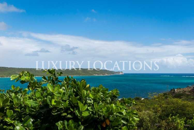 Property for Sale in Sea Breeze, Red Hill, Willoughby Bay, Antigua