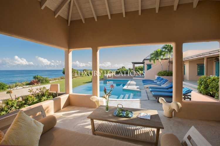 Property for Sale in Villa Azura, Saint Phillip, Long Bay, Antigua, Antigua