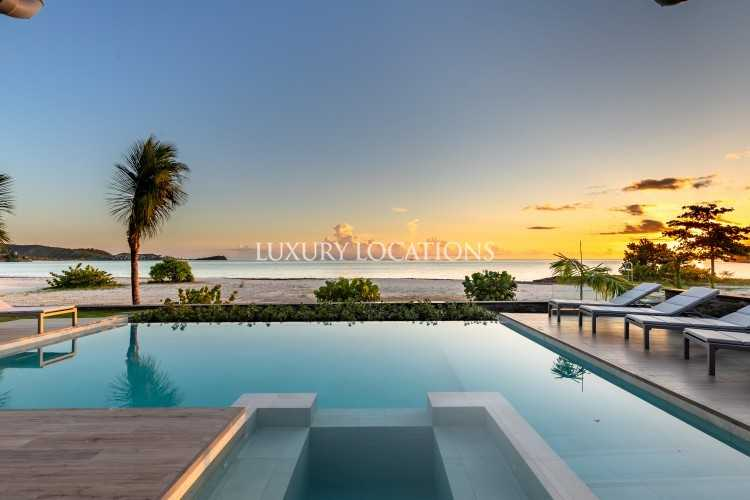 Property to Rent in Elysium, Saint Mary, Jolly Harbour, Antigua, Antigua