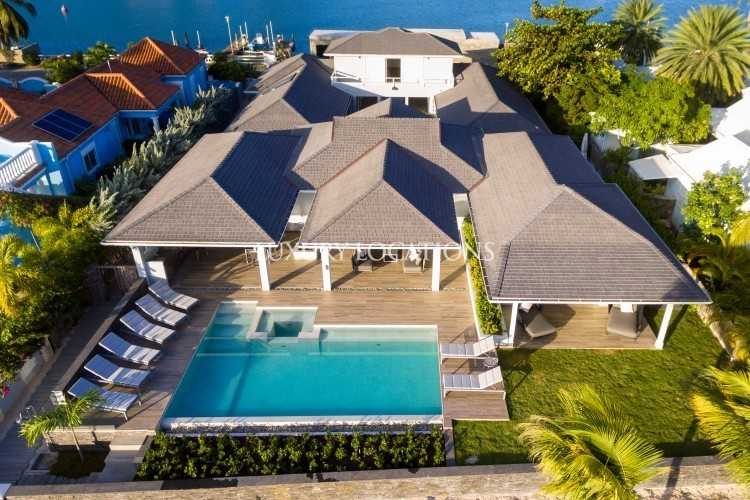 Property to Rent in Elysium Fields, Saint Mary, Jolly Harbour, Antigua, Antigua