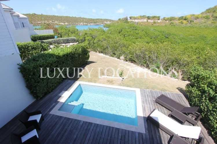 Property for Sale in Nonsuch Townhouse 24, Saint Phillip, Nonsuch Bay, Antigua, Antigua