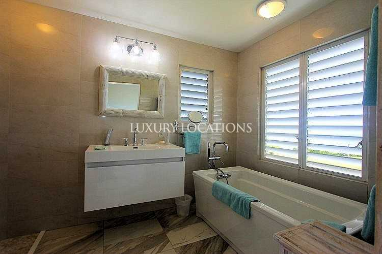 Property for Sale in Blue Escapes, Saint Phillip, Emerald Cove, Antigua, Antigua
