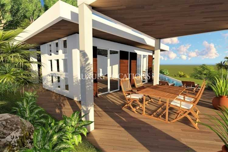 Property for Sale in BBF Falmouth, Falmouth Harbour, Antigua, Antigua