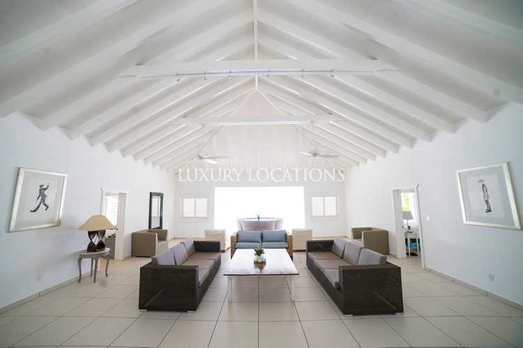 Property to Rent in Indian Sands, Saint Mary, Jolly Harbour, Antigua, Antigua
