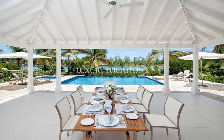 Property to Rent in Palm Point, Saint Mary, Jolly Harbour, Antigua, Antigua