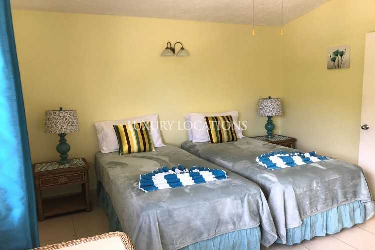 Property for Sale in Villa 403C, Saint Mary, Jolly Harbour, Antigua, Antigua