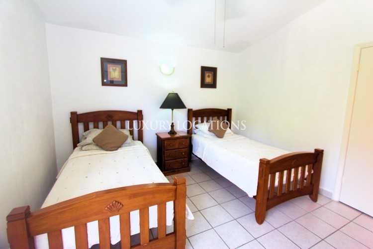 Property to Rent in Villa 336C, Saint Mary, Jolly Harbour, Antigua, Antigua