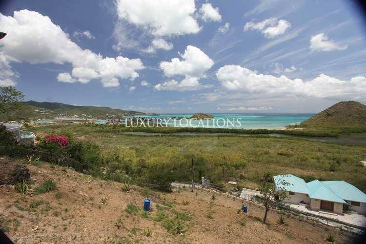 Property to Rent in Sleeping Indian Apartment, Saint Mary, Sleeping Indian, Antigua, Antigua