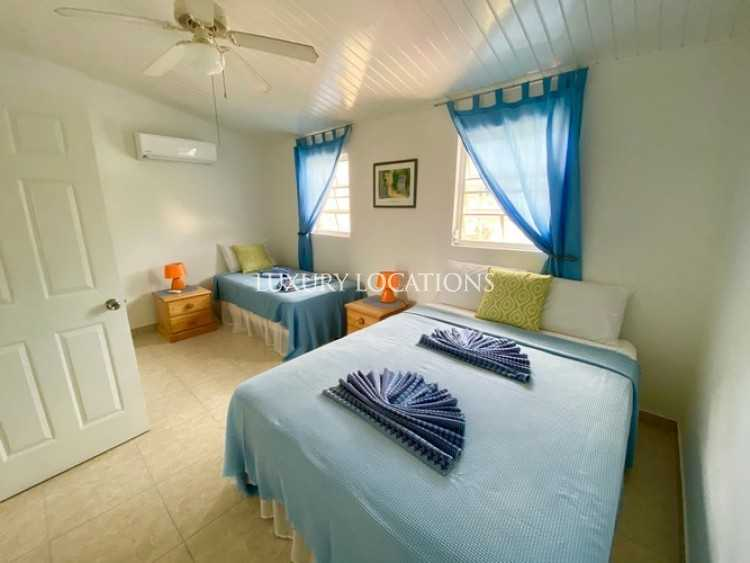 Property to Rent in Villa 230B, Saint Mary, Jolly Harbour, Antigua, Antigua