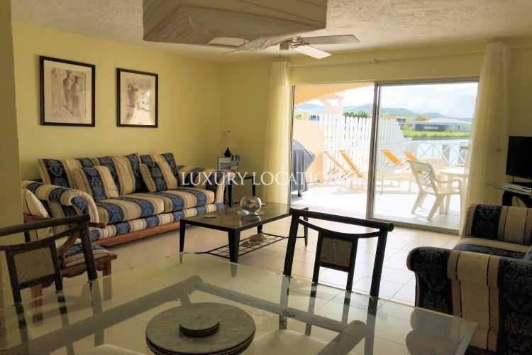 Property to Rent in Villa 403C, Saint Mary, Jolly Harbour, Antigua, Antigua