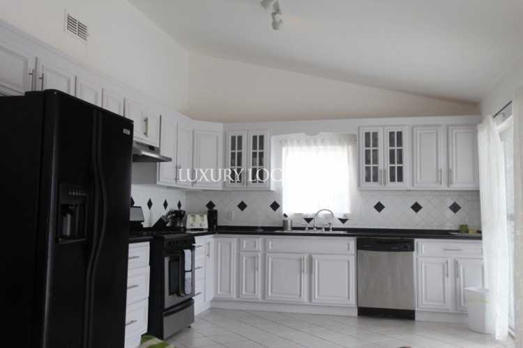 Property for Sale in The White House, Saint Mary, Harbour View, Antigua, Antigua