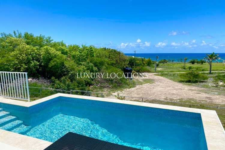 Property to Rent in Heaven's  Gate, Half Moon Bay, Antigua, Antigua