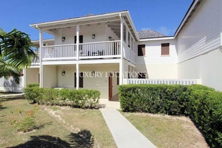 Property to Rent in Sea Breeze, Saint Phillip, Nonsuch Bay, Antigua, Antigua