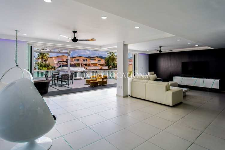 Property to Rent in Star Dust, Saint Mary, Jolly Harbour, Jolly Harbour, Antigua, Antigua